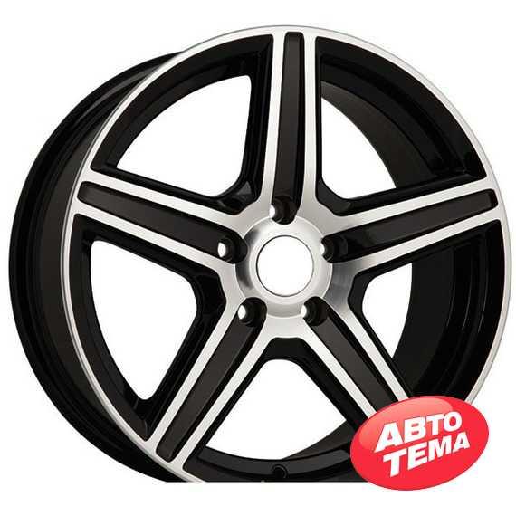 ANGEL Scorpio 804 BD - Интернет магазин шин и дисков по минимальным ценам с доставкой по Украине TyreSale.com.ua