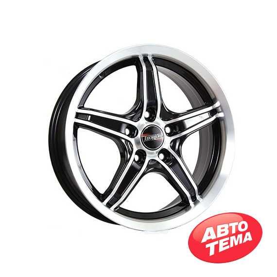 TECHLINE 536 BD - Интернет магазин шин и дисков по минимальным ценам с доставкой по Украине TyreSale.com.ua