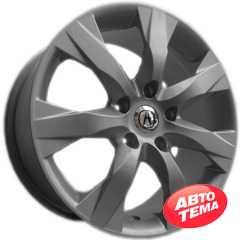 Replay AcuraRL S - Интернет магазин шин и дисков по минимальным ценам с доставкой по Украине TyreSale.com.ua