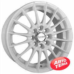 KYOWA RACING KR-212 W - Интернет магазин шин и дисков по минимальным ценам с доставкой по Украине TyreSale.com.ua
