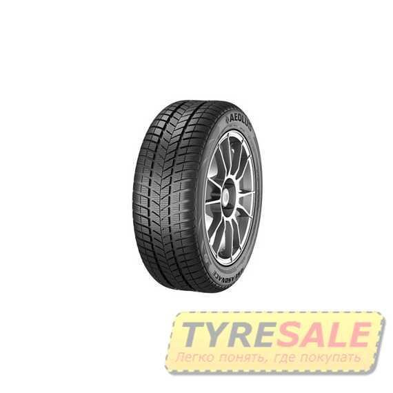 Всесезонная шина AEOLUS AA01 4SeasonAce - Интернет магазин шин и дисков по минимальным ценам с доставкой по Украине TyreSale.com.ua