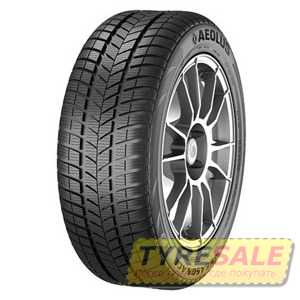 Купить Всесезонная шина AEOLUS AA01 4SeasonAce 195/65R15 91V
