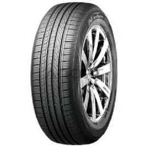 Купить Летняя шина Roadstone N Blue ECO 205/55R16 89H