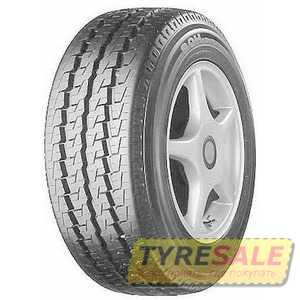 Купить Летняя шина TOYO H08 215/70R15C 109/107S