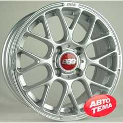 RZT 12649 S - Интернет магазин шин и дисков по минимальным ценам с доставкой по Украине TyreSale.com.ua