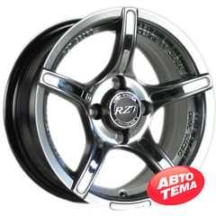 RZT 1 HBCS - Интернет магазин шин и дисков по минимальным ценам с доставкой по Украине TyreSale.com.ua