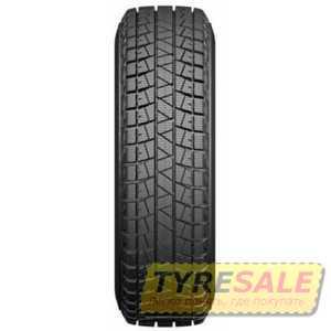 Купить Зимняя шина HEADWAY HW507 215/70R16 100H