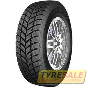 Купить Зимняя шина StarMaxx PROVIN ST960 215/65R16C 109R