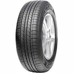 Купить Летняя шина Roadstone Classe Premiere 672 225/60R16 98H