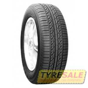 Купить Летняя шина Roadstone Roadian 542 255/55R19 111V