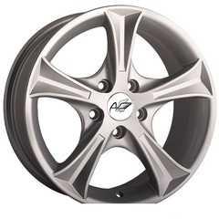ANGEL Luxury 706 S - Интернет магазин шин и дисков по минимальным ценам с доставкой по Украине TyreSale.com.ua