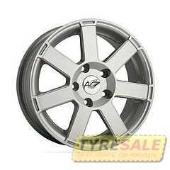 Angel Hornet 601 S - Интернет магазин шин и дисков по минимальным ценам с доставкой по Украине TyreSale.com.ua