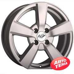 ANGEL Formula 603 SD - Интернет магазин шин и дисков по минимальным ценам с доставкой по Украине TyreSale.com.ua