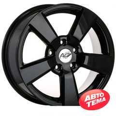ANGEL Formula 603 B - Интернет магазин шин и дисков по минимальным ценам с доставкой по Украине TyreSale.com.ua