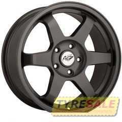 ANGEL JDM 819 BD - Интернет магазин шин и дисков по минимальным ценам с доставкой по Украине TyreSale.com.ua