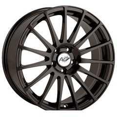 ANGEL Turismo 820 GM - Интернет магазин шин и дисков по минимальным ценам с доставкой по Украине TyreSale.com.ua