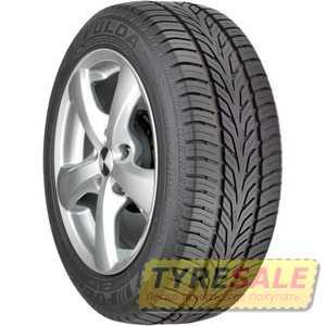 Купить Летняя шина FULDA Carat Progresso 185/65R14 86H