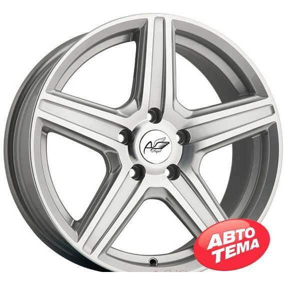 ANGEL Scorpio 704 S - Интернет магазин шин и дисков по минимальным ценам с доставкой по Украине TyreSale.com.ua