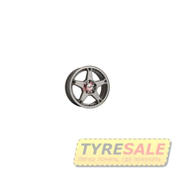 Angel Rapide 709 SD - Интернет магазин шин и дисков по минимальным ценам с доставкой по Украине TyreSale.com.ua