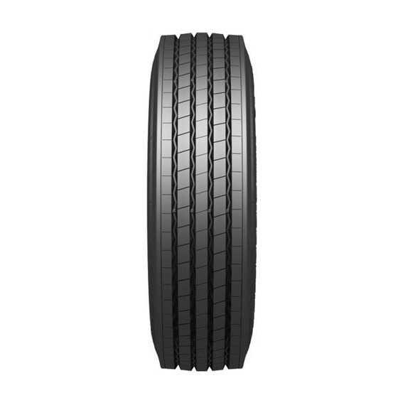 Белшина Бел-158 - Интернет магазин шин и дисков по минимальным ценам с доставкой по Украине TyreSale.com.ua