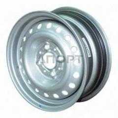 EuroDisk 64E45А - Интернет магазин шин и дисков по минимальным ценам с доставкой по Украине TyreSale.com.ua
