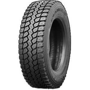 Купить Triangle TR689А 215/75(8.5) R17.5 135L
