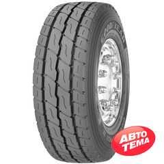 GOODYEAR MST II - Интернет магазин шин и дисков по минимальным ценам с доставкой по Украине TyreSale.com.ua