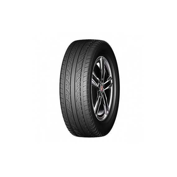 Летняя шина FULLRUN Frun HP - Интернет магазин шин и дисков по минимальным ценам с доставкой по Украине TyreSale.com.ua