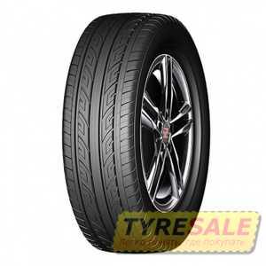 Купить Летняя шина FULLRUN Frun HP 225/55R17 101W