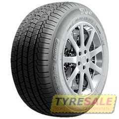 Летняя шина TIGAR Summer SUV - Интернет магазин шин и дисков по минимальным ценам с доставкой по Украине TyreSale.com.ua