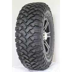 Купить Всесезонная шина FULLRUN Frun MT 265/75R16 123Q