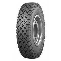 Rosava ИД-304 У-4 - Интернет магазин шин и дисков по минимальным ценам с доставкой по Украине TyreSale.com.ua