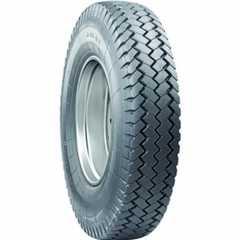 ROSAVA И-309 Д-4 - Интернет магазин шин и дисков по минимальным ценам с доставкой по Украине TyreSale.com.ua