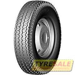 Белшина Я-151 - Интернет магазин шин и дисков по минимальным ценам с доставкой по Украине TyreSale.com.ua