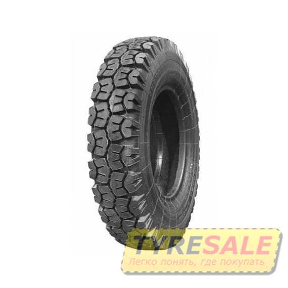 ROSAVA О-40 БМ-1 - Интернет магазин шин и дисков по минимальным ценам с доставкой по Украине TyreSale.com.ua