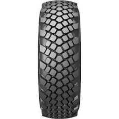 Белшина Бел-1260 - Интернет магазин шин и дисков по минимальным ценам с доставкой по Украине TyreSale.com.ua