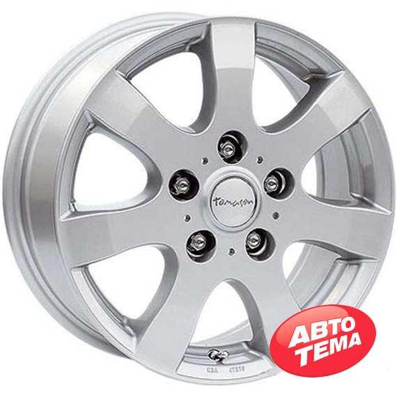 TOMASON TN3F S - Интернет магазин шин и дисков по минимальным ценам с доставкой по Украине TyreSale.com.ua