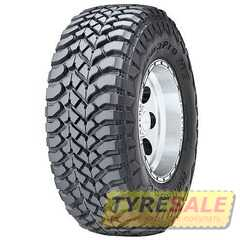 Купить Всесезонная шина HANKOOK Dynapro MT RT03 215/75R15 100Q