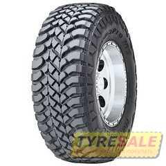 Купить Всесезонная шина HANKOOK Dynapro MT RT03 225/75R16 115Q