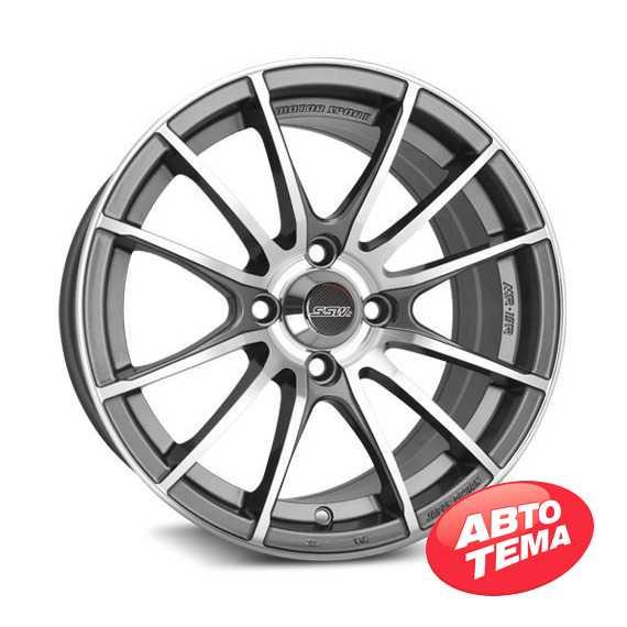 SSW S247 BMC - Интернет магазин шин и дисков по минимальным ценам с доставкой по Украине TyreSale.com.ua