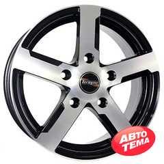 TECHLINE TL618 BD - Интернет магазин шин и дисков по минимальным ценам с доставкой по Украине TyreSale.com.ua