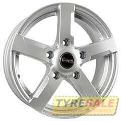 TECHLINE TL618 S - Интернет магазин шин и дисков по минимальным ценам с доставкой по Украине TyreSale.com.ua