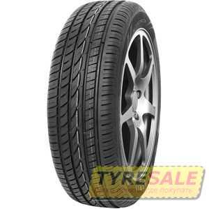 Купить Летняя шина KINGRUN Phantom K3000 245/45R18 100W