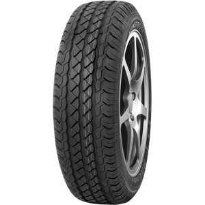 Купить Летняя шина KINGRUN Mile Max 205/65R16C 107/105T