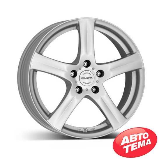 ENZO G S - Интернет магазин шин и дисков по минимальным ценам с доставкой по Украине TyreSale.com.ua