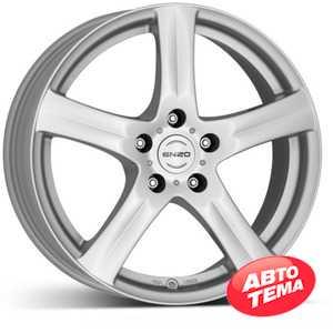 Купить ENZO G S R18 W8 PCD5x114.3 ET40 DIA71.6