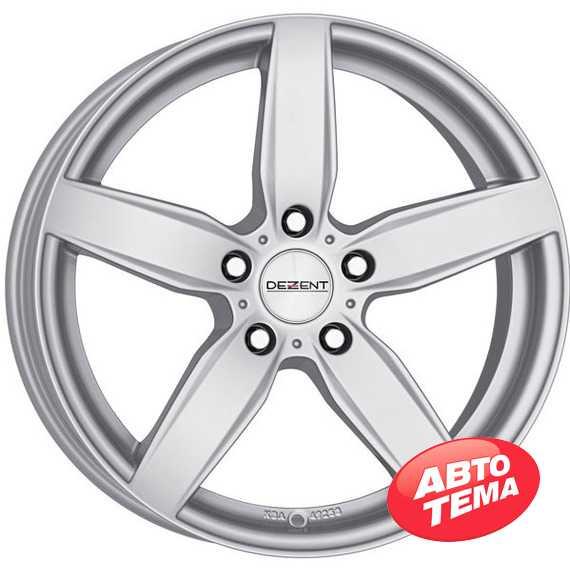 DEZENT TB S - Интернет магазин шин и дисков по минимальным ценам с доставкой по Украине TyreSale.com.ua