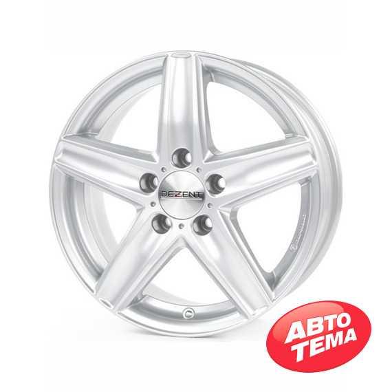DEZENT TG S - Интернет магазин шин и дисков по минимальным ценам с доставкой по Украине TyreSale.com.ua