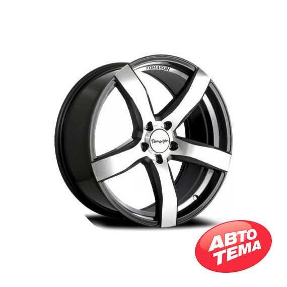 TOMASON TN11 GMP - Интернет магазин шин и дисков по минимальным ценам с доставкой по Украине TyreSale.com.ua