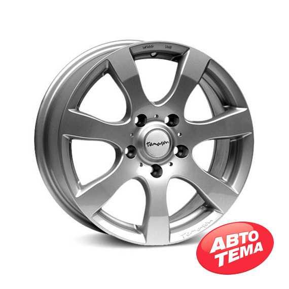 TOMASON TN3 S - Интернет магазин шин и дисков по минимальным ценам с доставкой по Украине TyreSale.com.ua